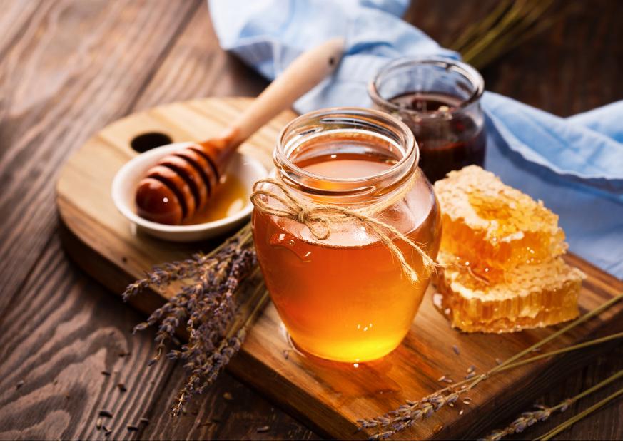 Where do we buy honey in Tamarindo?
