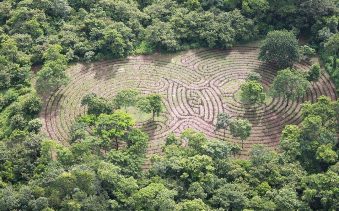 La Senda Costa Rica