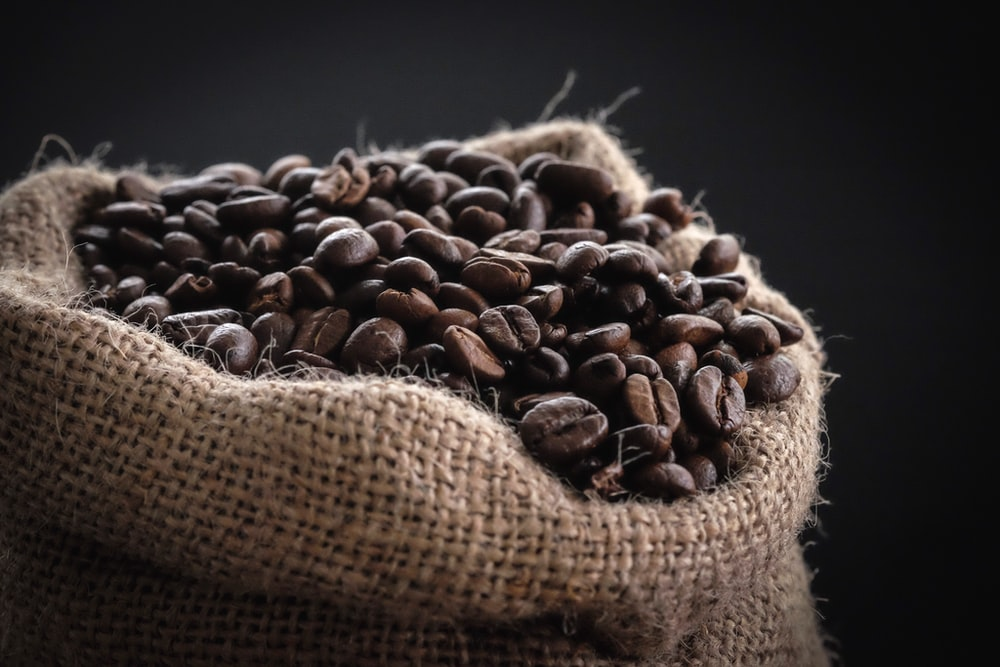 Where is the best coffee?